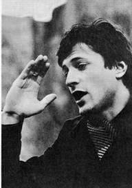 629. Алексей Ковалёв